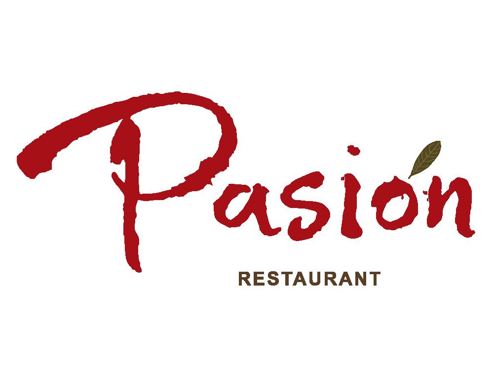 Pasion Miami   Restaurant